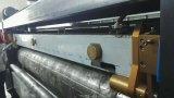 آليّة علبة صندوق [فلإكسو] طباعة يثقب [دي كتّينغ مشن] سرعة عادية
