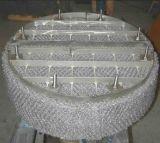 Teflon de alta qualidade/Pfte malha do purificador da China