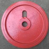 Sale caldo Automotive Parte V Belt Pulley Made in Cina