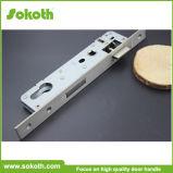 Vendita calda per la serratura di mortasare di alluminio del portello