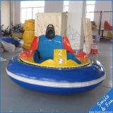 Pare-chocs de voiture de gros Making Machine pour enfants et adultes