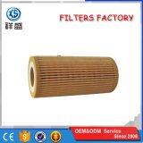Фильтр для масла поставкы фабрики для места Леон 06L115562 VW Audi Skoda