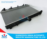Radiatore di alluminio automatico dell'automobile di Dpi 13142 brasato per Chevrolet Camaro'10 - 12
