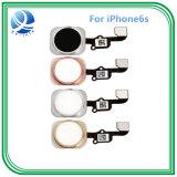 Knoop de van uitstekende kwaliteit van het Huis voor Flex Kabel van de Sleutel van het Huis van iPhone 6s