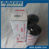 Высокое качество питания Ayater Pвсе жидкости фильтра 0500R010bn4hc