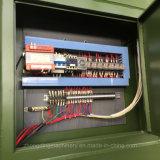 Mj50um frio Pressione máquinas para trabalhar madeira
