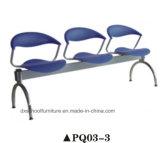 特別なデザイン芸術様式の公共の待っている椅子