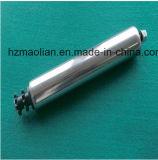 Roda Dentada de único cilindro de acumulação personalizado de Aço Inoxidável/Rolo Transportador