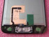 Для мобильных ПК/сотового телефона коснитесь ЖК-дисплей для Samsung Galaxy S5 G900f ЖК-дисплей