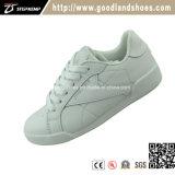 Mode de haute qualité Sneakers Kids confort chaussures de skate Qr16045