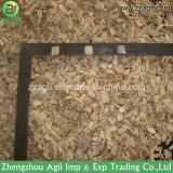 Microplaquetas de madeira móveis do equipamento da silvicultura que fazem a máquina para a venda