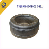 Förderwagen Spare Parts Truck Brake Drum mit Ts16949
