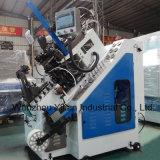 7 Toe Sapata Automática Hidráulica de pinças máquina duradoura