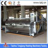 Jeans der großen Kapazitäts-400kg/Denim-Waschmaschine/industrielle Reinigungs-Maschine