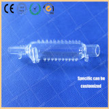 Hach Hach depósito AA0000122 de digestión de DQO/bbk036 la sustitución de cristal de cuarzo sin cable de calentamiento