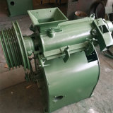 6NF-9 Economisch past /NF-400 Kleinschalige Rijstfabrikant aan
