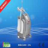 Zeltiq Coolsculpting Sistema para la máquina de adelgazamiento saludable