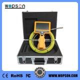High-Quality 17мм головка видео портативное устройство канализационных систем обнаружения камеры слежения