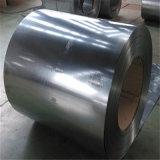 bobine Z180 en acier galvanisée plongée chaude de 0.2mm*750mm complètement dur
