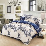 Fabricado na China Fornecedor 200tc Beddings de algodão com Novo Design