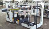 Alesatrice di perforazione del multi asse di rotazione di legno semiautomatico