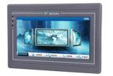 Le panneau d'écran tactile de 12 pouces IHM avec l'Ethernet et peut transporter