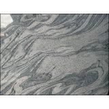 다채로운 Granite Tile 및 Wall Panel를 위한 Slab