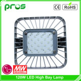 200W DEL Highbay Light, UFO DEL High Bay Light Ceiling Luminaire