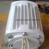 generatore di turbina del vento 5kw fuori dal sistema di griglia per uso domestico