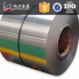 La qualità commerciale del prodotto di Lastest laminato a freddo la bobina d'acciaio
