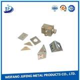 Резцовая коробка нержавеющей стали OEM/алюминиевых заварки/случай/штемпелевать приложения/шкафа