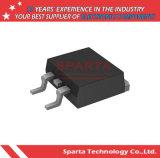 Транзистор силы средства кремния Mmbt2222A Mmbt2222 1p NPN эпитаксиальный плоскостной