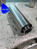 Tri Klee 6inch kompatible Dewax Rohr-Spule