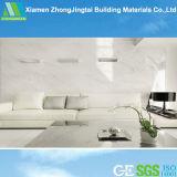 Klassisches Color Sparking White Quartz Stone mit Muti Function