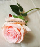 Silk & plastic Artificial Flower really Looking for Wedding & restaurant Decoration