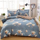 رخيصة [أوسا] أسلوب يطبع [ميكرويفيبر] يلبّي سرير [بد لينن]