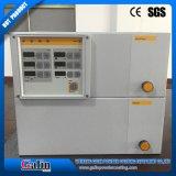 Galin/macchina Cg03 dello spruzzo polvere di Gema/unità di controllo del rivestimento/della pittura per le serie facili di Gema