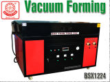 Bsx-1224 Vacuüm het Vormen zich van het tafelblad Machine