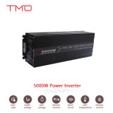 CC 12V/24V/48V all'invertitore ad alta frequenza puro di potere dell'invertitore 5000W dell'onda di seno di CA 110V/230V 5kw