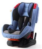Ребенка Автомобильное кресло Isofix в Китае ЕЭК от 1 до 6 лет боковой защиты Nb-7965Если