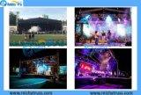 Im Freienstadiums-Binder (Stadiums-Beleuchtung, Stadiums-Licht)