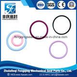 Joint circulaire en caoutchouc de cachetage du silicium EPDM