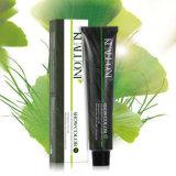 2016 Fachmann Ppd Free Harmless Shinny Permanent Hair Color für Salon Used