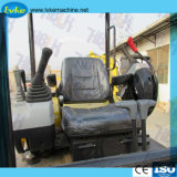 Faible prix de la Chine Fabricant mini-excavateur 800kg pour la ferme