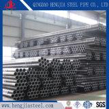 Pente 304 de pipe soudée par SUS d'acier inoxydable
