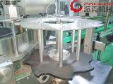 Pegamento caliente máquinas de etiquetado de OPP