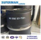 Remtrommel S240*180 van de As van de Aanhangwagen van China de Semi