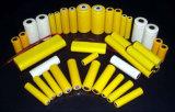 De Batterij van Sc van Ni-CD 1.2V 1500mAh van de Lossing van het hoge Tarief 15c