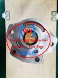 PC78 Pompe à engrenages 708-3T-04610, aprts /KOMATSU EXCAVATEUR pompes hydrauliques à engrenages de la Chine Fabrication Prix PC78 pour pompe à engrenages de l'excavateur 708-3T-04610 Pièces hydrauliques