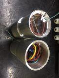 Насос солнечной энергии, встроенные контроллер, внутренний контроллер, солнечной Водяной насос 24V